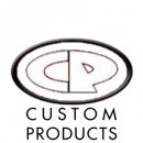 CP Custom Products