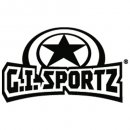 GI Sportz Paintball