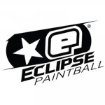 Planet Eclipse Paintball Markierer