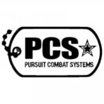 Pursuit Combat Systems