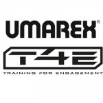 Umarex T4E RAM Paintball Makierer