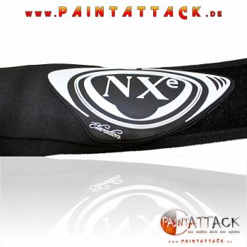 NXE 4 Pot Recreational Battlepack schwarz unisize