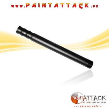 Smart Parts - GOG / eXTCy Laufsystem von Custom Products CP - Two Piece Pro Barrel 693. -  16""