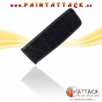 Empire Universal Battlepack Verlängerung / Belt Extender 35 cm
