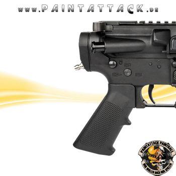 First Strike T15 MP Magfed Paintball Maschinenpistole