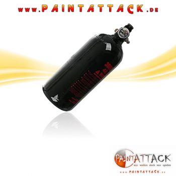 Guerilla Myth Air 200 bar 0,8L HP Preset System ALU