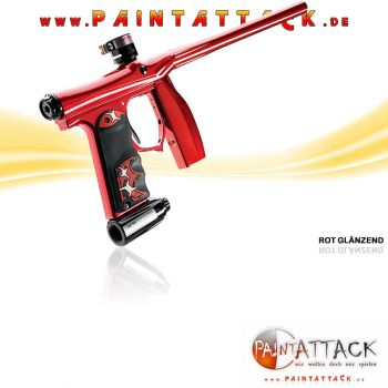Invert Mini Rot Matt Empire Paintball
