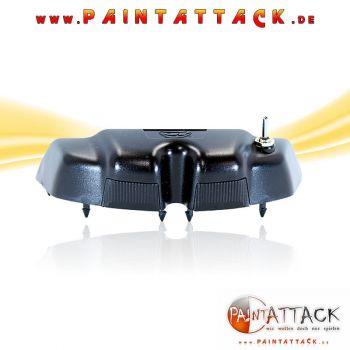 JT Vortex II / 2 Fan Maskenlüfter / Ventilator für JT Spectra / Elite und QLS-Serie Paintball Masken