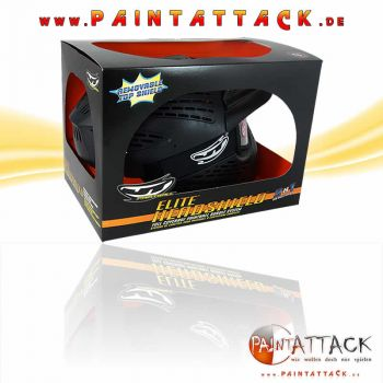 Pursuit Combat Systems PCS US 5 Paintball Markierer SET 2