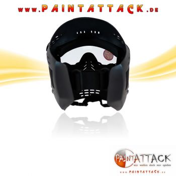 JT Elite Radar Thermal - schwarz