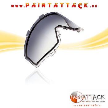 JT Spectra 260° Thermalglas / Ersatzglas - SMOKE FADE