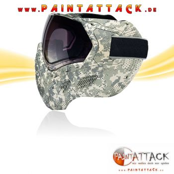 SLY Profit - THERMAL - FULL ACU DIGI CAMO
