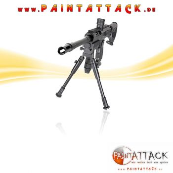 Smart Parts SP 1 Tactical Edition 20""