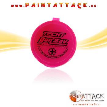 TechT Gun Sav Paintball Markierer Fett