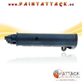 Tippmann 98 Collapsible Stock Schulterstütze - M16 Optik - einstellbar