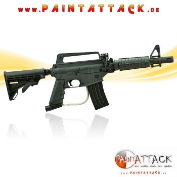 Tippmann Bravo One Tactical