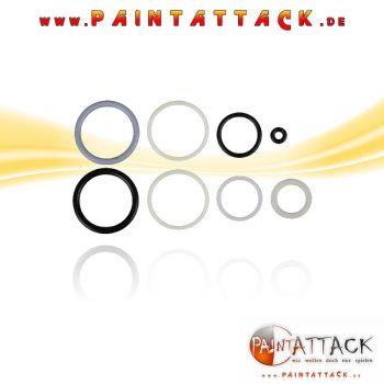 Tippmann X7 Ersatz O-Ring Kit