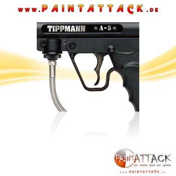 Tippmann A5 (Classic / alt) Double Trigger Kit