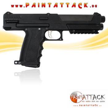 Tippmann TPX / TiPX Pistole V2 - SCHWARZ