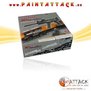 Tippmann X7 Phenom - mechanisch Paintball Markierer
