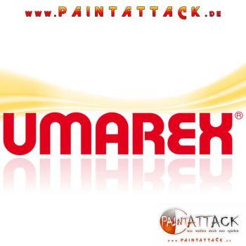 UMAREX 12g CO² Kapsel / Treibmittel Kartusche - 1 Stück