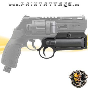 Umarex T4E HDR 50 Launcher für Walther Pfefferspray