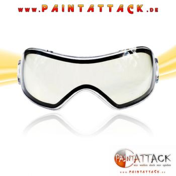 VForce Grill Thermalglas Ersatzglas - KLAR CLEAR