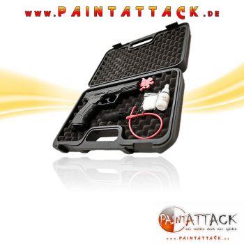 Walther P99 RAM Cal. 43