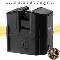 Dye DAM Box Rotor Box Loader schwarz