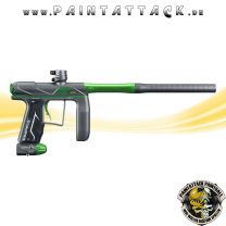 Empire AXE PRO Paintball Markierer green dust
