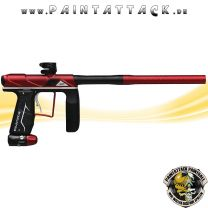 Empire AXE PRO Paintball Markierer red dust