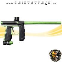 Empire Mini GS grün dust Paintball Markierer