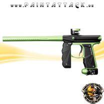 Empire Mini GS Paintball Markierer grau - grün