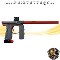 Empire Mini GS orange dust Paintball Markierer