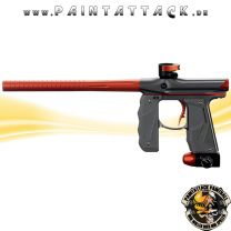 Empire Mini GS Paintball Markierer grau - orange