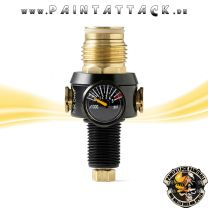 First Strike Hero 2 300 Bar Regulator