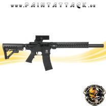 Tiberius Arms First Strike T15 DMR