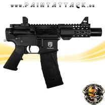 First Strike T15 MP Magfed Paintball Maschinenpistole