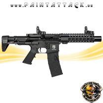 First Strike T15 PDW CQB Mag Fed Markierer mit Waffenkoffer