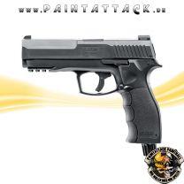Umarex T4E HDP 50 Magfed RAM Pistole Cal.50
