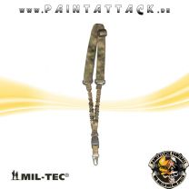 Basic Tragegurt m. Bungee 1-Point Mil-Tacs FG