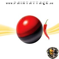 PepperBall cal.68 Home Defense* eXtrem X 5% PAVA 10 Stück extrem stark
