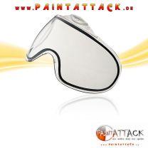 Proto Switch EL Thermalglas / Ersatzglas / Maskenglas  - KLAR