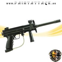 Pursuit Combat Systems PCS US-5 Paintball Markierer
