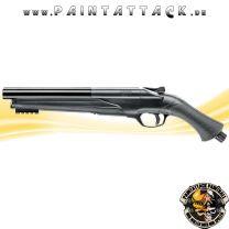 T4E HDS 68 home defense Paintball Shotgun