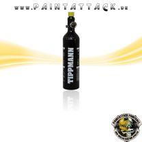 Tippmann HP Flasche 0,2L 200 bar Alu Preset System