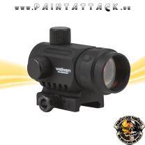 Valken V Tactical Red Dot RDA20 Schwarz