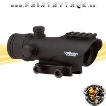 Valken V Tactical Red Dot RDA30 Schwarz