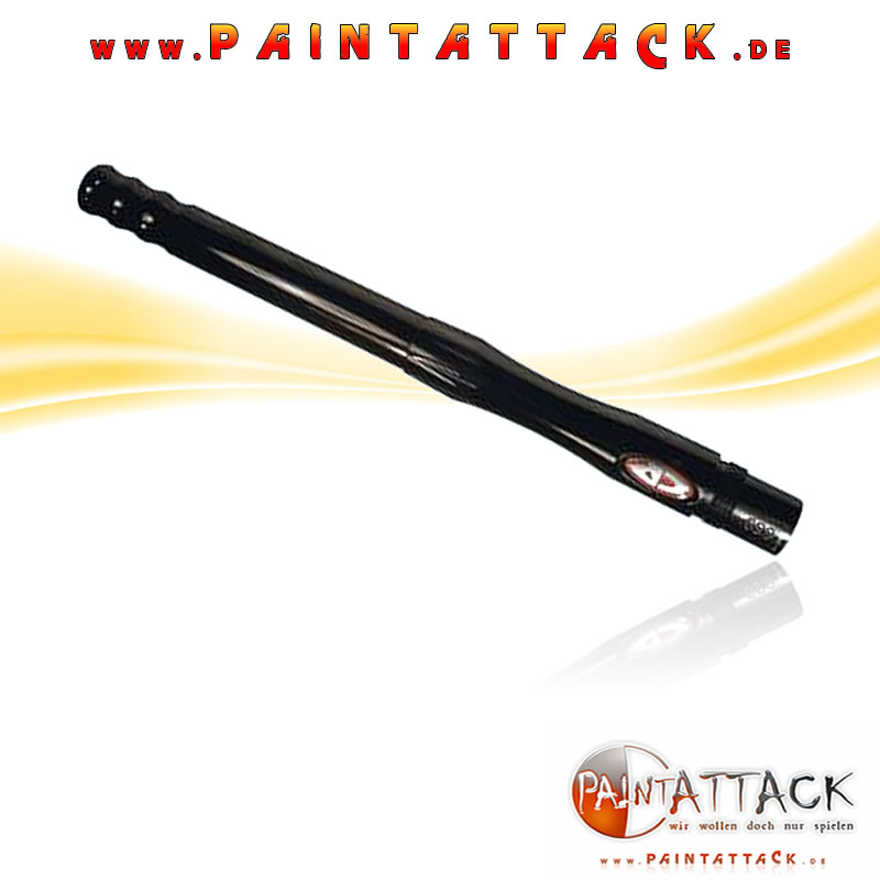 Smart Parts Ion / Epiphany / EOS Laufsystem von Custom Products CP - Two Piece Pro Barrel 693. -  16""