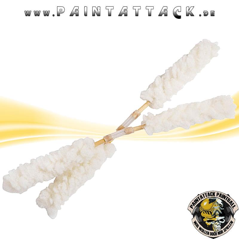 Dye Fuzzy Stick Laufreiniger / Laufpolierer